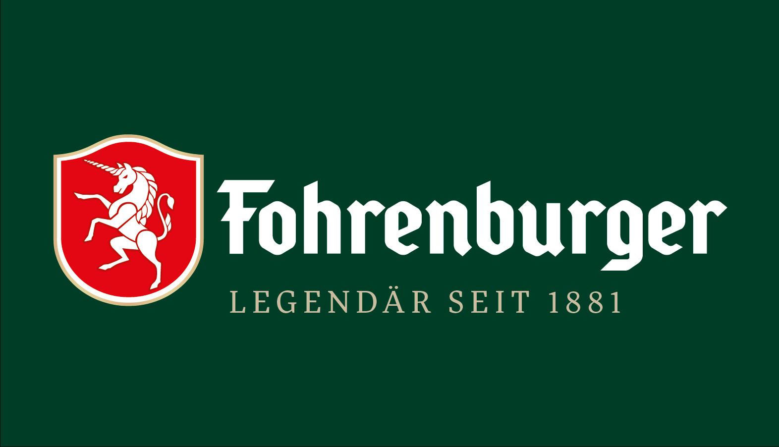 Brauerei Fohrenburg in Bludenz
